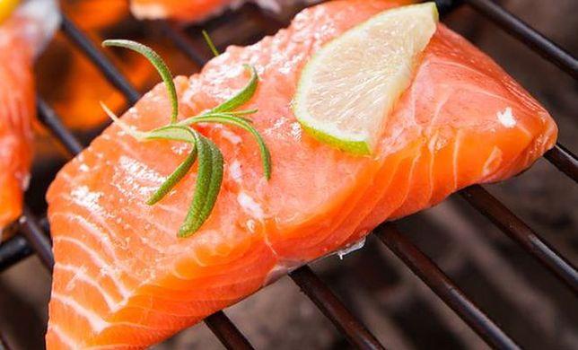 Ryby - najzdrowsze z mięs… A jak jest naprawdę?