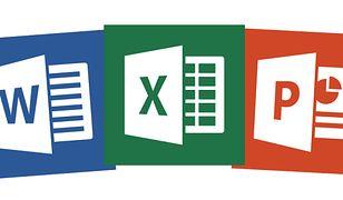 Microsoft usunie darmowe programy z użytku