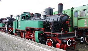 Muzeum Kolejnictwa zaprasza miłośników modeli