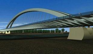 Konsultacje w sprawie mostu Krasińskiego jeszcze w tym roku?