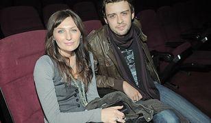 Reni Jusis i Tomek Makowiecki podjęli decyzję o rozwodzie
