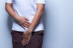Nietrzymanie moczu – wstydliwy problem, który można pokonać