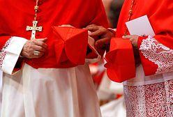 Historyczny proces w Watykanie. Chodzi o nadużycia finansowe