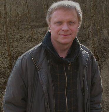 Jan Grzegorczyk jest niezwykle płodnym autorem książek