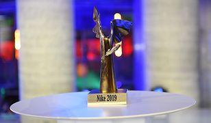 Nagroda Literacka Nike 2020. Poznaliśmy listę nominowanych