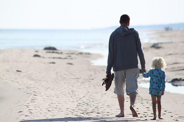 Wakacje z dziećmi: oferty zagraniczne