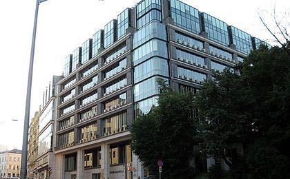 MSP we wrześniu podejmie decyzję o sojuszu GPW z giełdą w Wiedniu