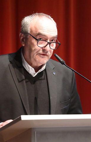 Szydło w radzie Muzeum Auschwitz. Dyrektor Polin: Polityków trzeba trzymać z dala