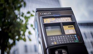 Warszawa. Jest decyzja radnych. Kary za nieopłacone parkowanie będą pięciokrotnie wyższe