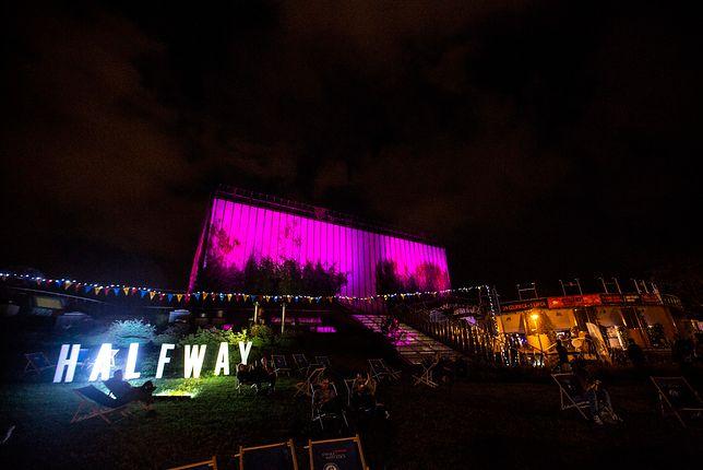 Halfway: Elitarny festiwal dla 700 wrażliwych