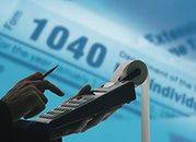 Firma chce zwrot podatku? Będzie kontrola znienacka