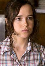 ''To Rome With Love'': Ellen Page we śnie z Woodym Allenem