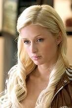 """Paris Hilton znalazła """"normalnego"""" chłopaka"""