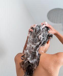 Mycie odżywką do włosów – tak czy nie?