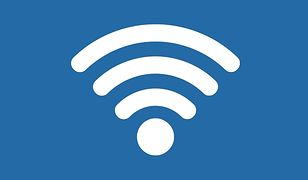 Symbol Wi-Fi