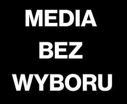 """""""Media bez wyboru"""". Dlaczego nie działały o2, WP i inne polskie media?"""