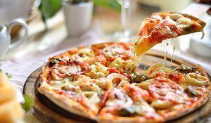 Międzynarodowy Dzień Pizzy. Przedstawiamy historię jednego z najpopularniejszych dań na świecie