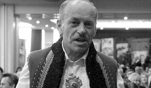 Franciszek Bachleda-Księdzularz