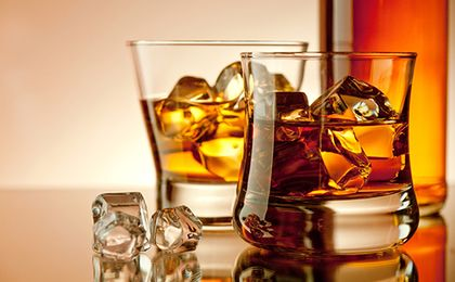 Kto skorzysta na boomie na japońską whisky?