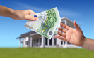 Jak zdobyć dopłatę do kredytu, jeśli straciłeś pracę