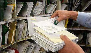 Sąd w Bydgoszczy rozpozna sprawę rejestru informacji o przedsiębiorcach