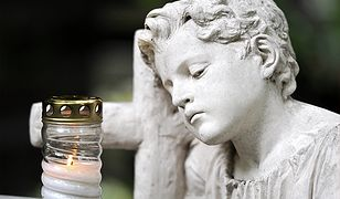 Poszukiwacz skarbów zginął w Świebodzicach