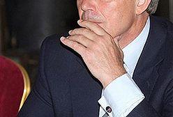 Zajęcie dla Blaira