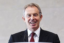"""Blair powie o """"broni, której nie było""""?"""