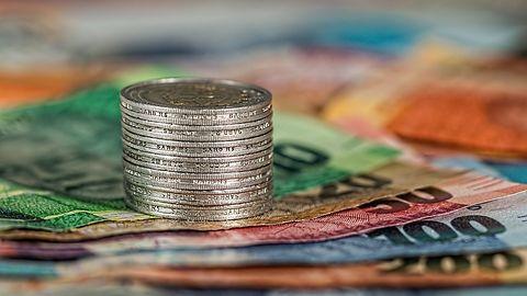 Zarobki w IT – gdzie w Unii Europejskiej zarabia się najwięcej?