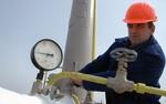 Nowela Prawa energetycznego. Kilka ważnych zmian
