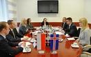 Energia geotermalna i współpraca polsko-islandzka