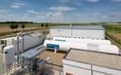 Powstała największa na świecie ekologiczna wytwórnia wodoru