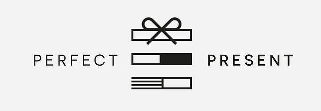 Idealny prezent na święta? Tylko w Perfect Present i tylko w ten weekend!
