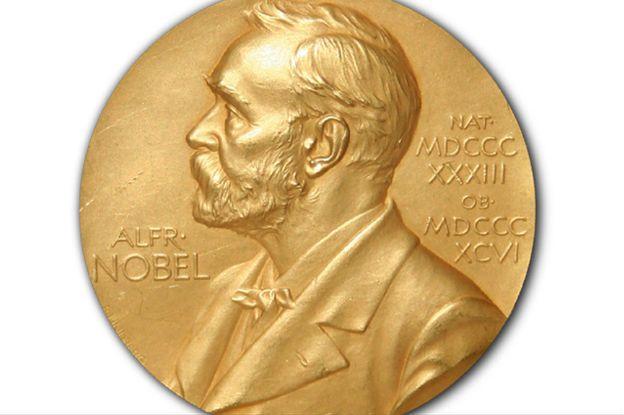 Laureatami Nagrody Nobla w dziedzinie chemii zostali Tomas Lindahl, Paul Modrich i Aziz Sancar