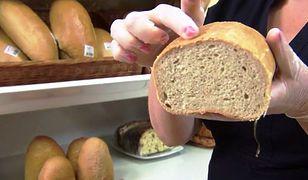 Po czym poznać dobry chleb?