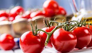 Owoce i warzywa będą dłużej świeże. Wypróbuj proste sztuczki