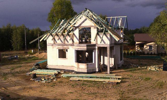 Chcesz kupić dom i zamieszkać na wsi? To może być największy błąd w twoim życiu