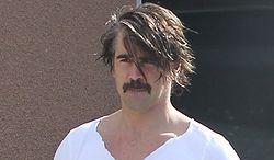 Jaką fryzurę powinien mieć mężczyzna