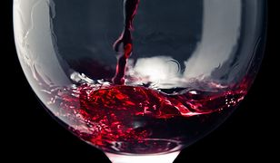 Gadżety do wina sprawdzą się, jako prezent pod choinką