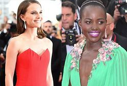 Najpiękniejsze kreacje otwarcia festiwalu w Cannes