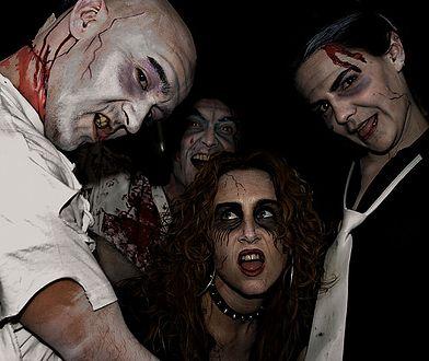 """Egzorcyści proszą, by dzieci nie bawiły się w Halloween. """"Grozi otwarciem się na działanie złych duchów"""""""