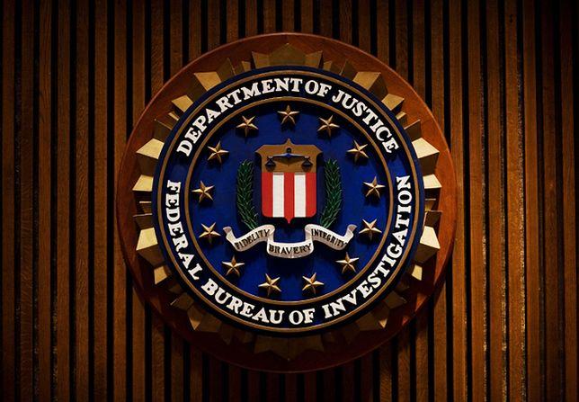 FBI: to hakerzy z FSB i GRU włamali się do serwerów Krajowego Komitetu Partii Demokratycznej