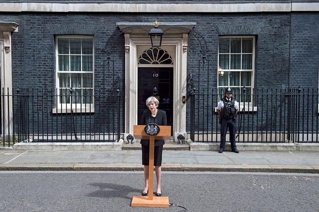Wybory do PE już pod koniec maja. Czy W. Brytania weźmie w nich udział?