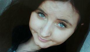 Zaginęła 17-latka z Nowej Huty. Widziałeś ją?