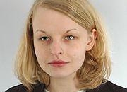 Joanna Pluta