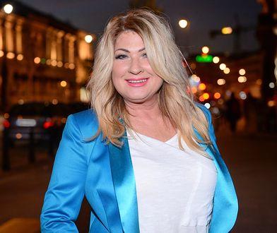 """Beata Kozidrak została jurorką w """"Śpiewajmy razem. All together now"""""""