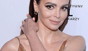 Anna Wendzikowska relacjonowała galę rozdania Oscarów wprost z Los Angeles