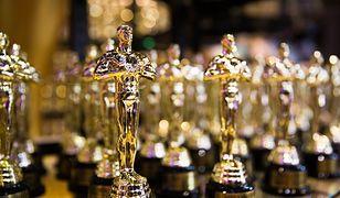 Oscary 2020: Ogłoszono menu dla gości. Co gwiazdy zjedzą po gali?