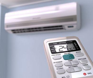 Klimator a klimatyzator – czym się różnią? Podpowiadamy, czym się chłodzić latem