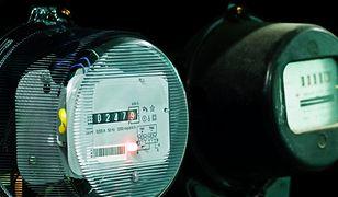 Możesz płacić niższe rachunki za prąd. Sejm zmienił prawo